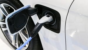 Electric Vehicle (EV) Charging Station Installations Greater Victoria BC And The Saanich Peninsula.